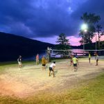 14 things to love about Deer Valley YMCA Family Camp