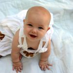 On becoming the happiest baby on the block by twelve weeks solution