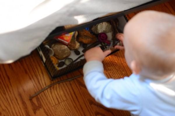 babyproofing 6