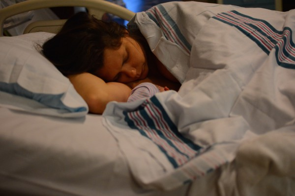 babythomasbirthstory1