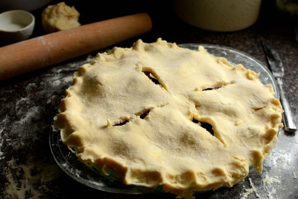 blackberry pie recipe 18