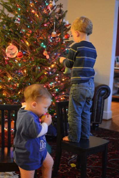 christmas_tree 067