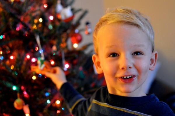 christmas_tree 068