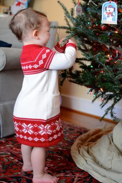 christmas_tree 069