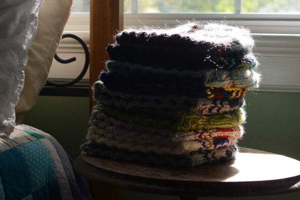 custom knits 3