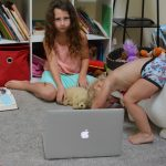 What summer school taught me about virtual learning