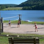 The start of a new summer tradition: Deer Valley YMCA Family Camp