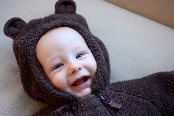 funshine_bear 1