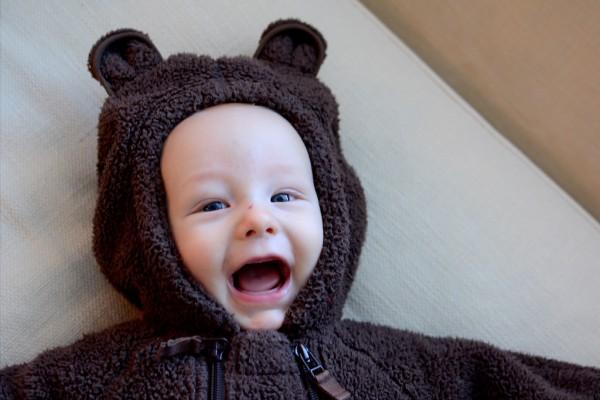 funshine_bear 2