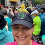Monument Avenue 10K: race recap